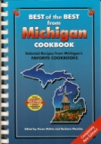 best of michigan cooking